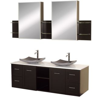 Wyndham Collection WC-WHE007-SH-60