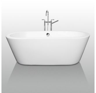 Wyndham Collection WC-BT1003-67