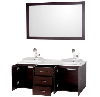 Wyndham Collection WC-B400-55