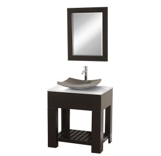 Wyndham Collection WC-MB1000