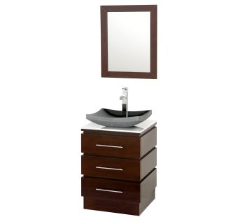 Wyndham Collection WC-MS004