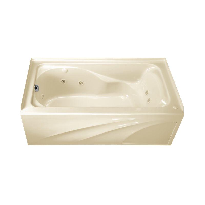 American Standard 2776.218W.222 Linen 2776-218w Whirlpool
