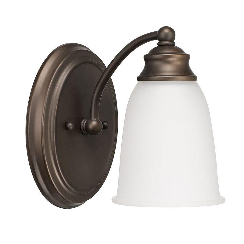 Build Com Lighting Coupons