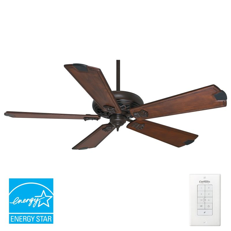 RONA carries Ceiling Fans for your Electrical and Lighting renovation/decorating projects. Find the right stuff to help your home improvement project.