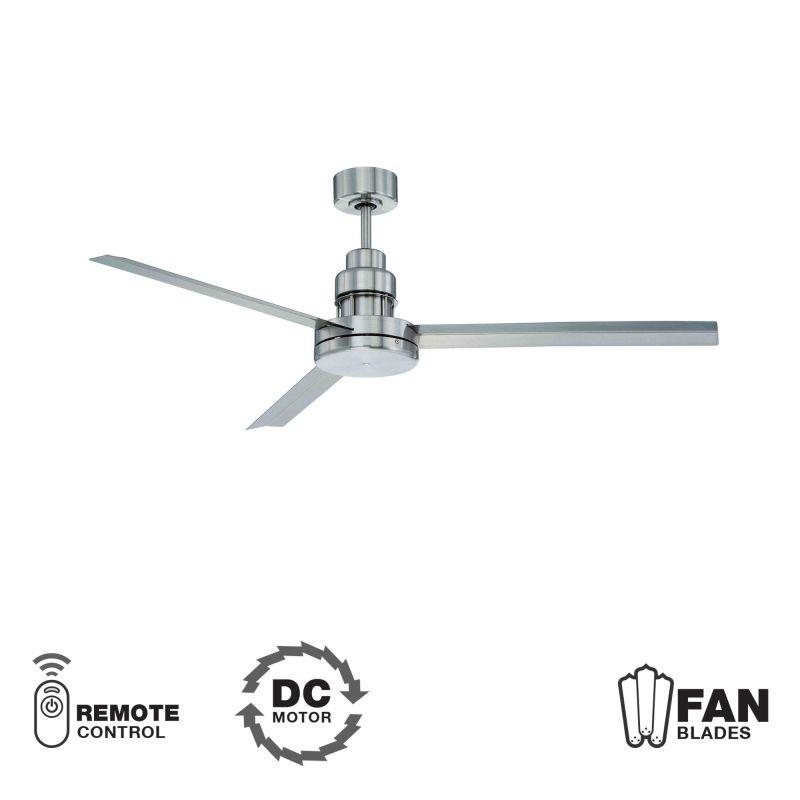 Craftmade Mnd543 Ceiling Fan Build Com