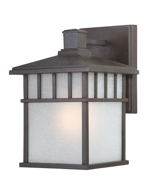 dolan designs 9117 outdoor wall light