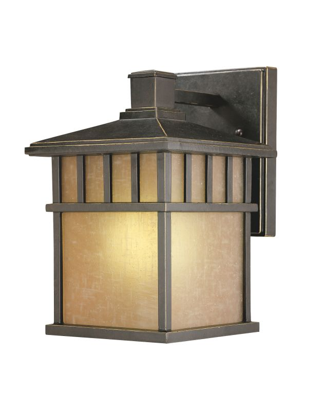 Dolan Designs 9710 68 Winchester Outdoor Wall Light