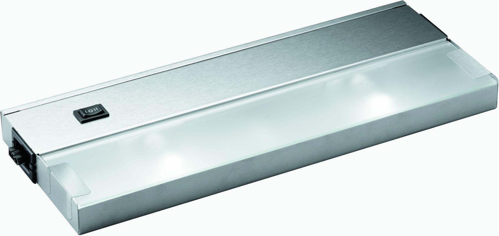 kichler xenon under cabinet lighting
