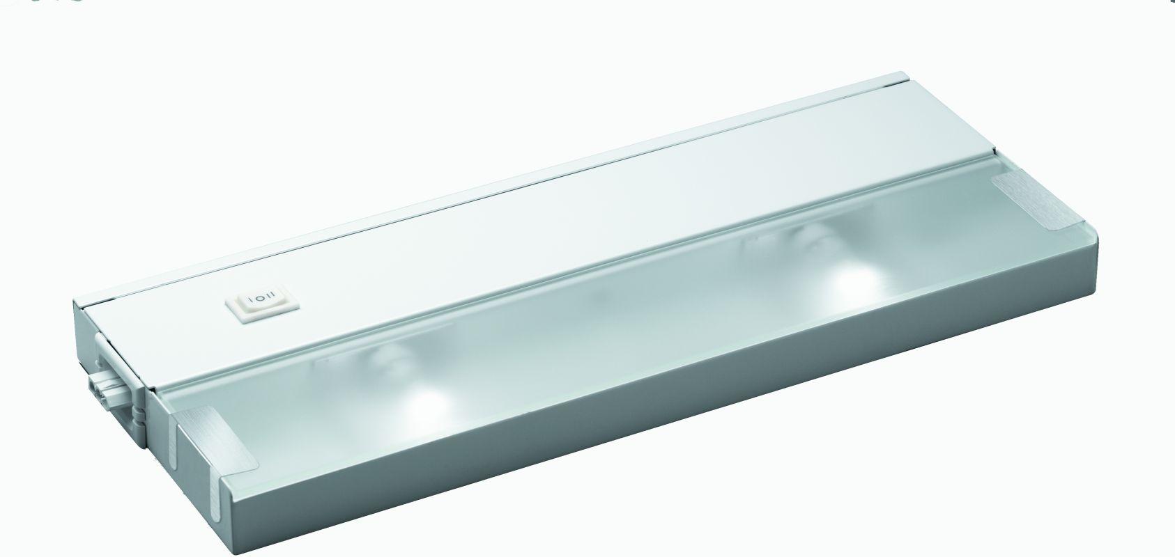 Kichler 12212 Under Cabinet Light Build Com