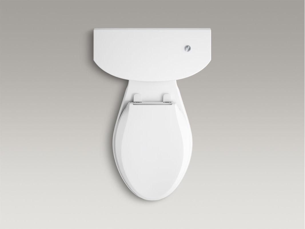 Kohler Cimmaron Toilet