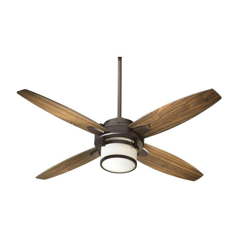 pav-testcode.tk: Emerson Ceiling Fans CFORB Pro Series Ceiling Fans, Indoor Ceiling Fan with Light, Inch Emerson Fans Blades, Bronze Ceiling Fan .