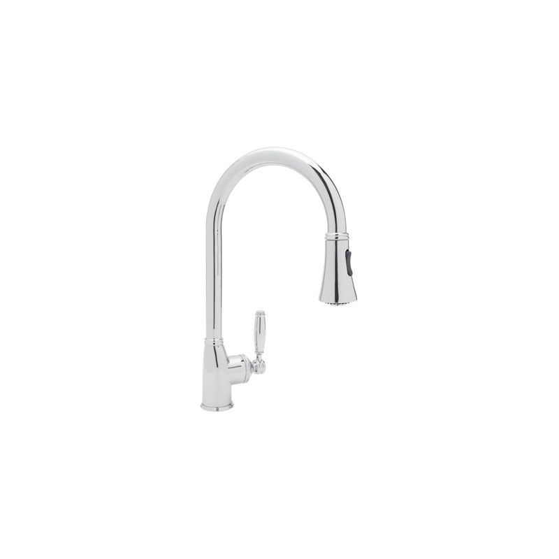 rohl mb7928lm 2 kitchen faucet build com
