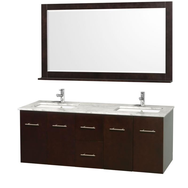 Bathroom Sink Manufacturers : Bathroom Sink Cabinets Bathroom Sink Cabinets Manufacturers Tropez X ...