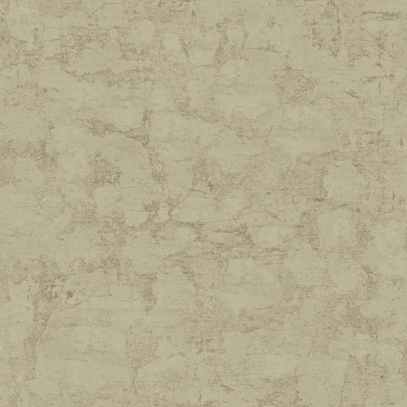 york wallcoverings yc3383 mud brown