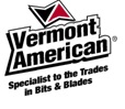 Vermont American Tool Accessories