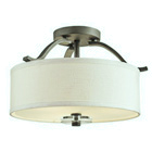 Shop Ceiling Light Fixtures