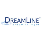Shop DreamLine