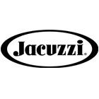 Shop Jacuzzi