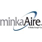 Shop MinkaAire