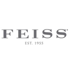 Shop Murray Feiss