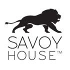 Shop Savoy House