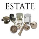 Shop Estate Collection