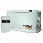 Shop Generators