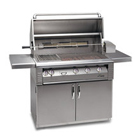 Shop Natural Gas BBQ Grills