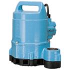 Shop Sewage and Effluent Pumps