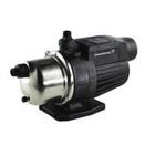Shop Water Pressure Booster Pumps