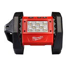 Shop Flashlights and Work Lamps