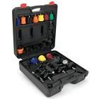 Shop Automotive Tools