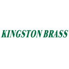 Shop Kingston Brass