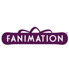 Shop Fanimation