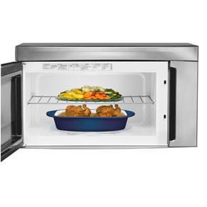 Shop Microwave Ovens