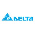 Shop Delta Electronics