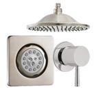 Shop Shower Components