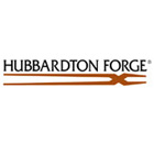 Shop Hubbardton Forge Lighting
