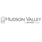 Shop Hudson Valley Lighting
