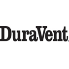 Shop DuraVent