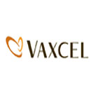 Shop Vaxcel