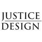 Shop Justice Design Group