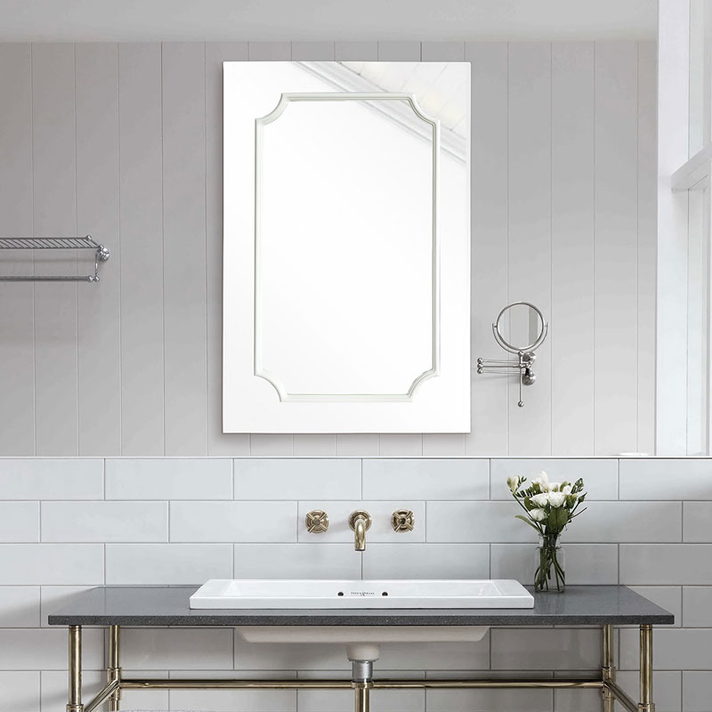 Shop Decorative Mirrors