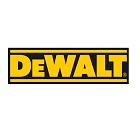 Shop DeWALT Tools