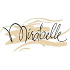 Shop Mirabelle