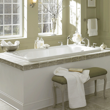 Shop Bathtubs