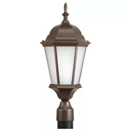 Shop Post Lights