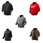 Shop Heated Jackets
