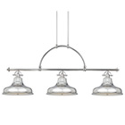 Shop Linear Chandeliers