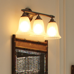 Shop Lighting Fixtures